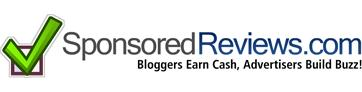 10 Lip-Smacking Google Adsense Alternatives to Make Money Blogging 9