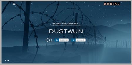 Dustwun content marketing trends