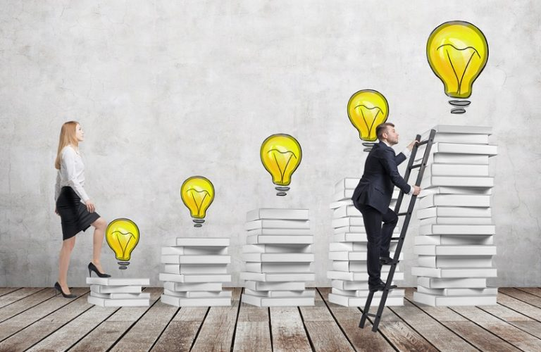 5 Hacks for Creating Smarter and More Profitable Digital Content