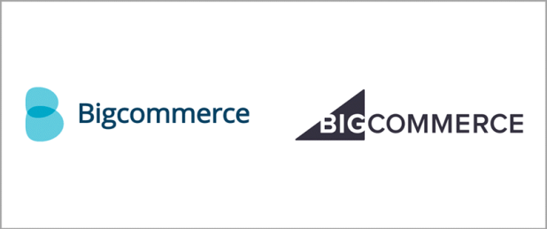 Bigcommerce for Ecommerce Platforms