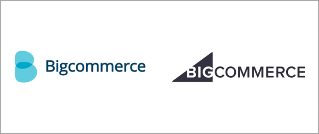 Bigcommerce for Ecommerce Platforms