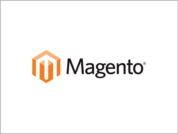 Magento for Ecommerce Platforms