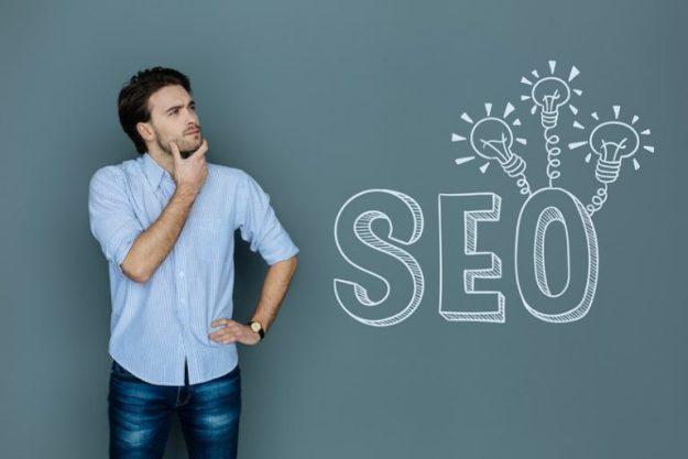 The Art of SEO Copywriting -The No-Fail Secret to Creating Epic SEO-Friendly Content