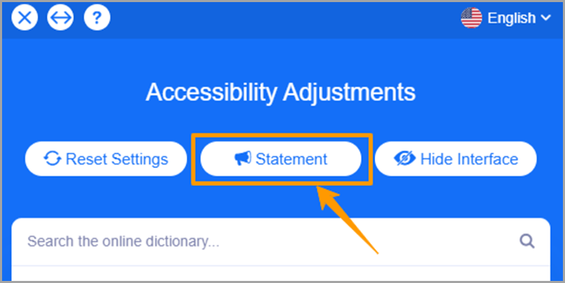 Acessibe-Accessibility-Adjustments-Web-Accessibility-Lawsuits