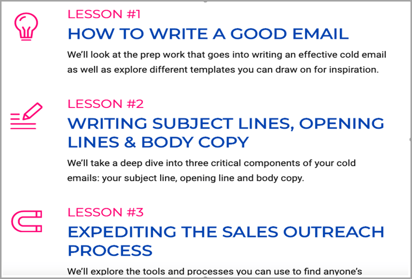 high-converting-content-lessons