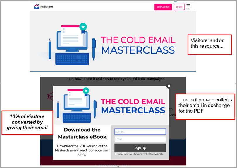 high-converting-content-the-cold-email-masterclass