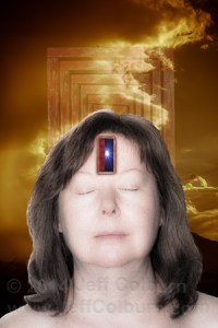 Doorway To Enlightenment-1