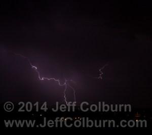 Lightning0164