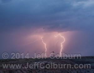 Lightning0169