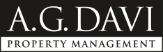 A. G. Davi Property Management