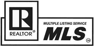 Multiple Listing Service , REALTOR