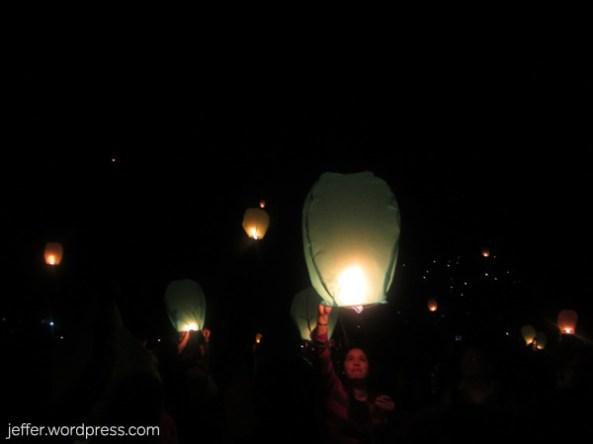 adivay festival la trinidad 4