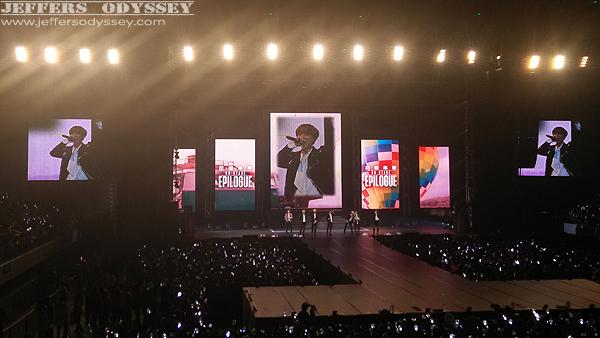 bts epilogue in manila concert pics 02 jhope