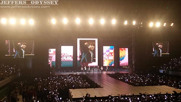 bts epilogue in manila concert pics 02 jungkook