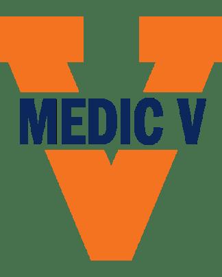 Medic V