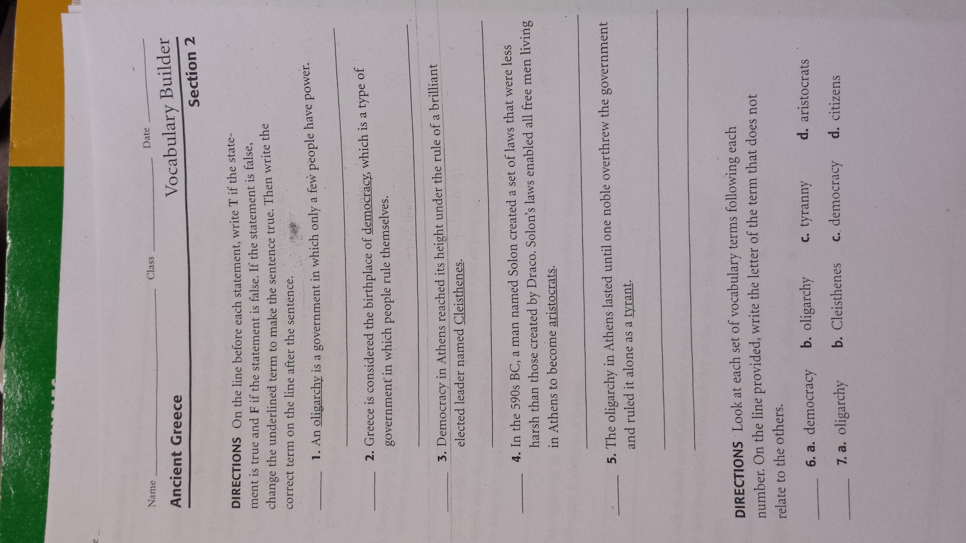 Wedel Cyndra Planner Classwork And Homework Info