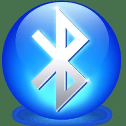 6 Bluetooth Wireless Gadgets for Better Living