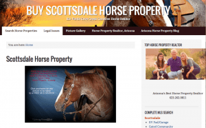 85262,horse property arizona,horse property scottsdale,horse property cave creek,horse property rio verde foothills,horse property maricopa county