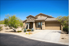 4 bedroom home scottsdale arizona,4 br home scottsdale az,4 bedrooms realtor home scottsdale arizona