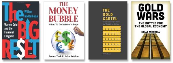 gold-manip-books