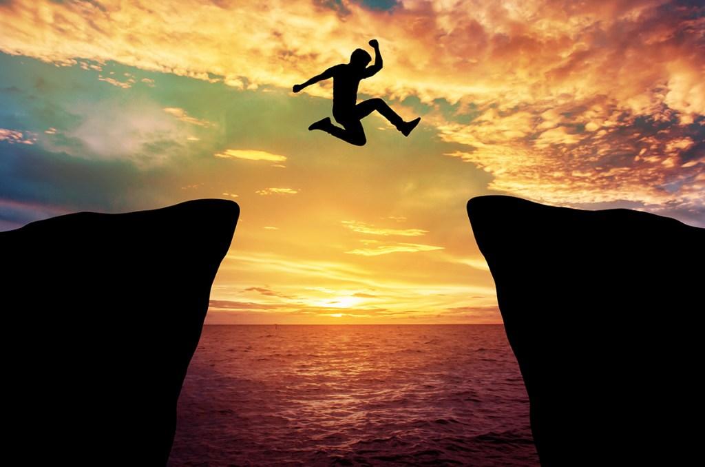 leap-1280w