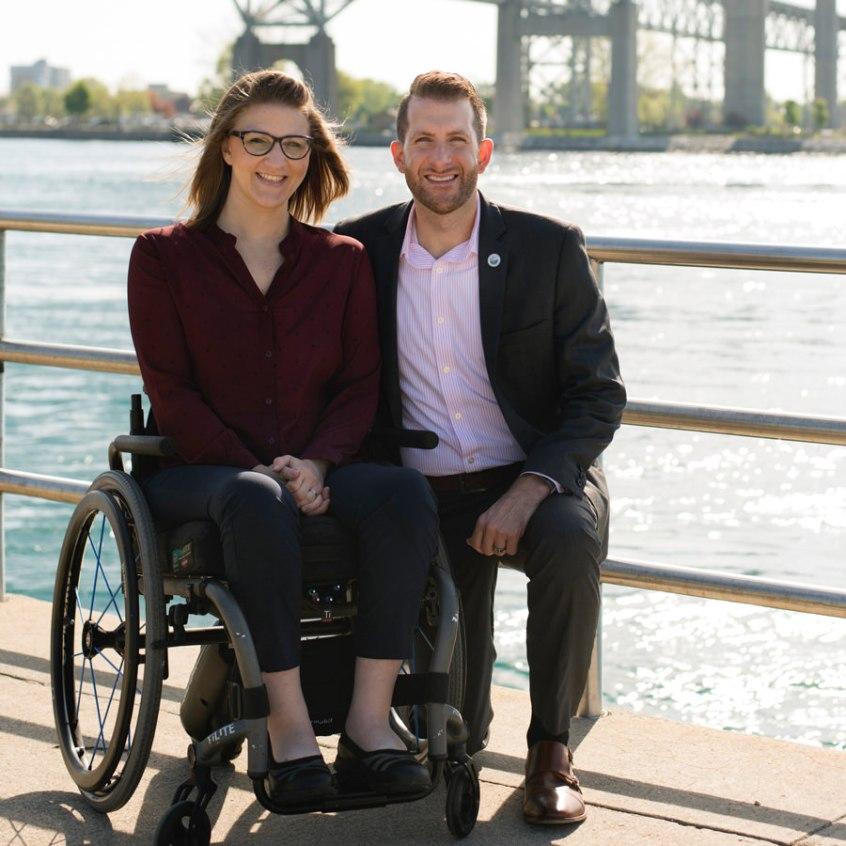 Jeff & Jolene Pemberton