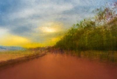 Impressionnisme photo photographe cannes région cannoise