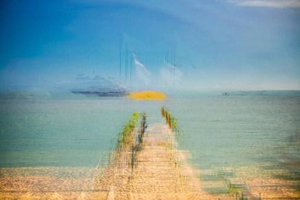Impressionnisme photo photographe cannes région cannoise Photographe à Cannes Photographe à Mouans-Sartoux Photographe à Antibes Photographe à Mougins Photographe à Le Cannet Photographe à Mandelieu-La-Napoule Photographe à Grasse