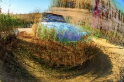 Impressionnisme photo photographe cannes région cannoise (3)