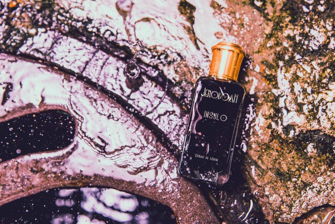 Photograhe produit en exterieur Region Cannoise cannes Jeffphoto
