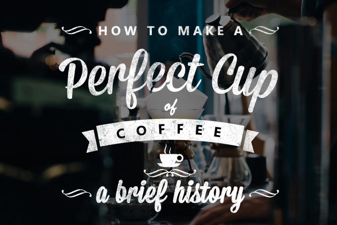 Image Result For How Many Coffee Beans Are In One Cup Of Coffeea
