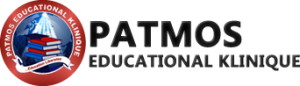 patmos education klinique logo