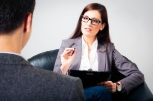 Counseling Psychologist Salary