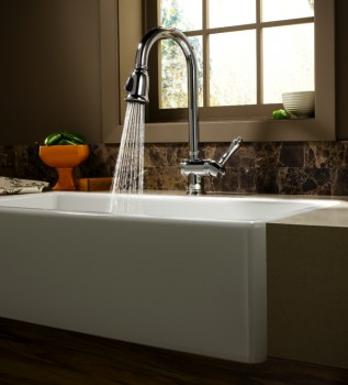Does Under Mounting A Sink Add Value Jeffrey Court