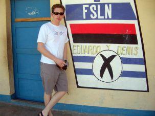 Nicaragua__Feb_2-7__2005_121_28
