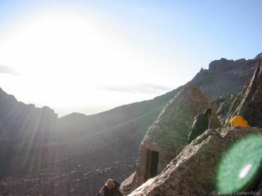 01-9-1 Longs Peak-147-4750_IMG-Donenfeld-4000WM