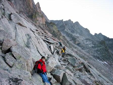 01-9-1 Longs Peak-147-4751_IMG-Donenfeld-4000WM