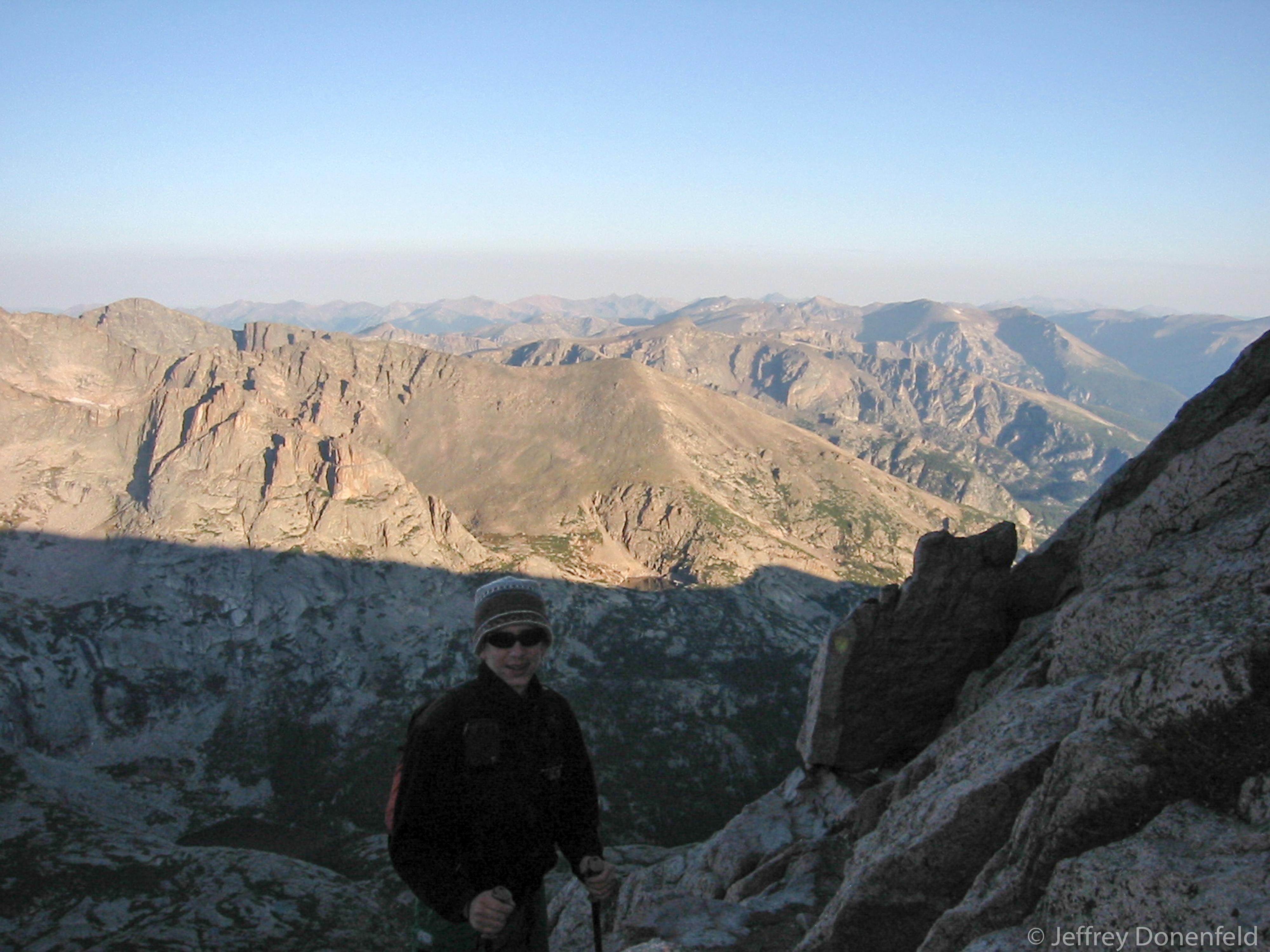 01-9-1 Longs Peak-147-4753_IMG-Donenfeld-4000WM