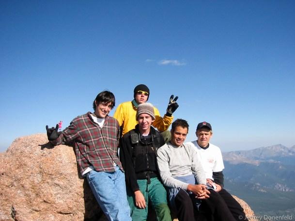 01-9-1 Longs Peak-147-4758_IMG-Donenfeld-4000WM