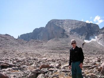 01-9-1 Longs Peak-147-4771_IMG-Donenfeld-4000WM