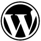 Wordpress upgraded to 2.5