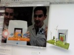 smartgrid-augmented-reality-test
