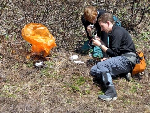 jason-jeffrey-donenfeld-alaska-weather-balloon