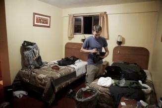 aguas-calientes-hotel-room_4999970837_o