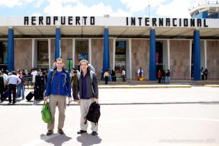 arrival-in-cusco_4999887727_o