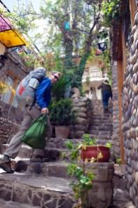 arriving-at-casa-de-campo_5000492470_o