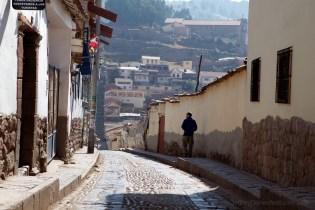 cusco-streets_5000585792_o