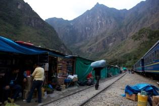 hidroelectrica-train-station_5000559510_o
