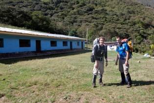 jungle-school-yard_5000542990_o