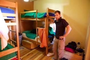 loki-backpacker-hostel_4999987471_o